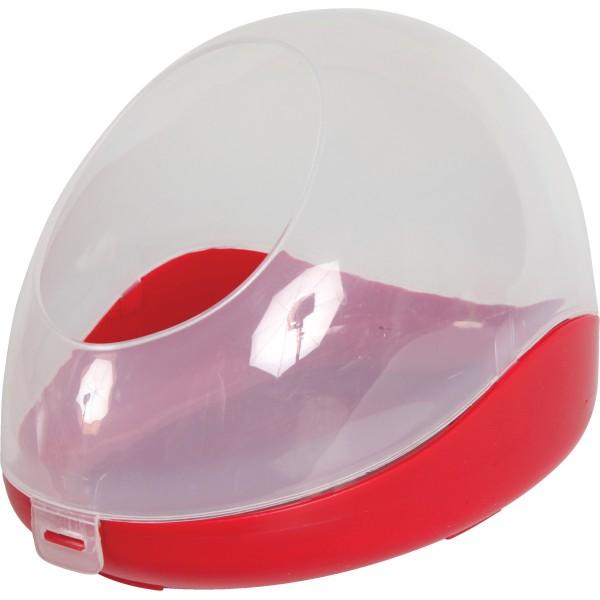 zolux plastikowa kąpielówka dla szynszyli