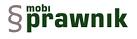 mobi prawnik - porady prawne logo